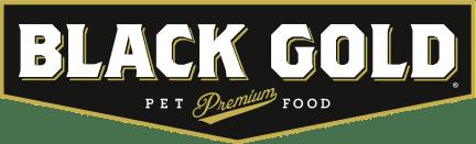 Black Gold Premium Pet Food