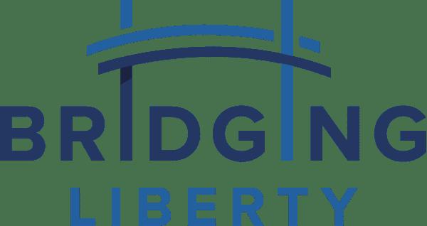Bridging Liberty