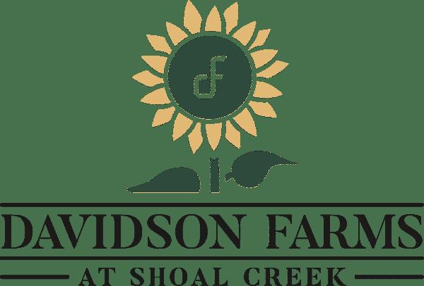 Davidson Farms at Shoal Creek