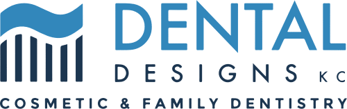 Dental Designs KC