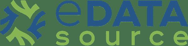 eData Source