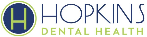 Hopkins Dental Health