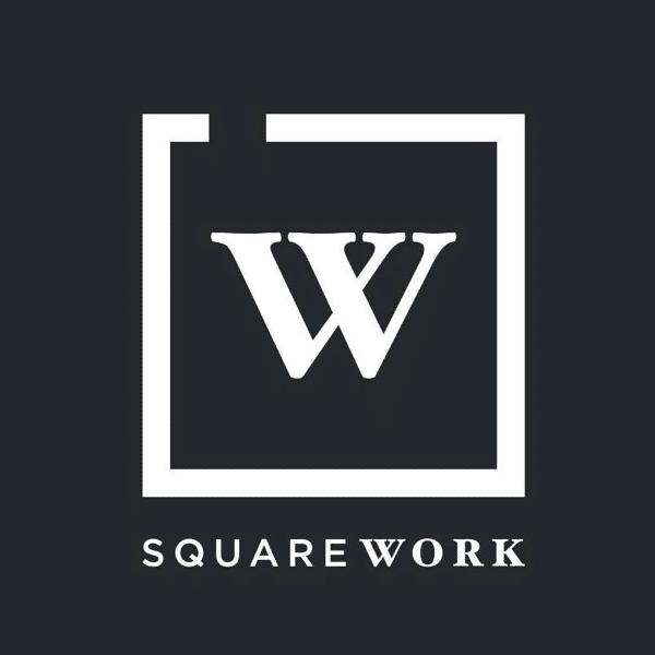 Square Work