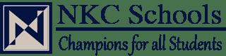 NKC Schools